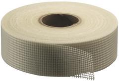 bande joints enduit cloison plafond plancher brico d p t. Black Bedroom Furniture Sets. Home Design Ideas
