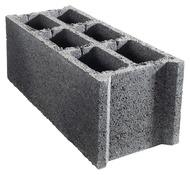 Bloc Beton Brico Depot
