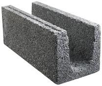 Parpaing Bloc Brique De Construction Materiaux De Construction