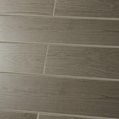 Carrelage De Sol Intérieur Pas Cher Brico Dépôt - Faience cuisine et tapis voiture pas cher