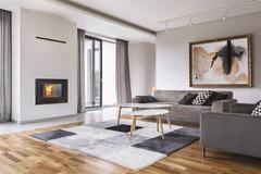 brico d p t grand anniversaire 25 ans. Black Bedroom Furniture Sets. Home Design Ideas