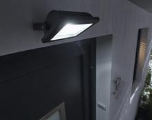 eclairage ext rieur brico d p t. Black Bedroom Furniture Sets. Home Design Ideas