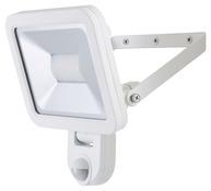 Luminaire Eclairage Exterieur Applique Lampadaire Exterieur