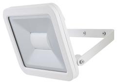 7a6903fb240d54 Luminaire   éclairage extérieur  applique, lampadaire extérieur ...