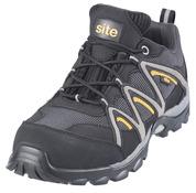 Vêtement De Travail Chaussures De Sécurité Combinaison