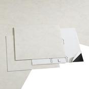 Dalle & Lame vinyles PVC - Dalle & Lame adhésives et clipsables ...