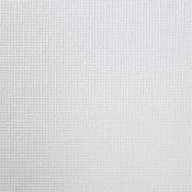 Papier Peint Intissé Toile De Verre Rénovation Plafond Brico