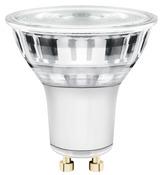 Ampoule Led Halogene Blanc Couleur Brico Depot