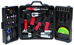 Compresseur Accessoires Brico Depot