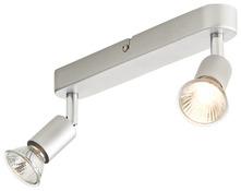 Spot LED encastrable de salle de bain, escalier, cuisine - Brico Dépôt dbaa81c916e