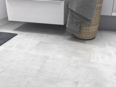 Dalle Lame Vinyles Pvc Dalle Lame Adhesives Et Clipsables Brico Depot