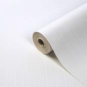 Papier Peint Intissé U0026 Toile De Verre   Rénovation U0026 Plafond   Brico Dépôt