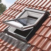 Accessoires Fenêtre Serrure Pattes De Fixation Poignée Brico