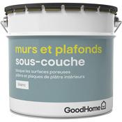 Sous Couche Universelle Pour Peinture Interieur Exterieur Brico Depot