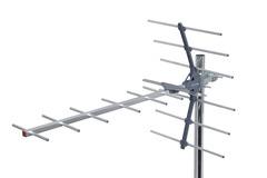 Parabole Antenne Tv Intérieure Extérieure Tnt