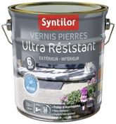 Peinture Sol Exterieur Beton Ciment Brico Depot