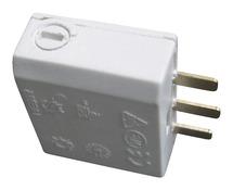 Brico Dépôt ÉlectriqueDouille Prise Interrupteur Bipolaire Et 8PkXwNOn0