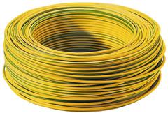 Câble électrique Fil électrique Pour Câblage Brico Dépôt