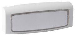 carillon visiophone interphone sans fil filaire brico d p t. Black Bedroom Furniture Sets. Home Design Ideas