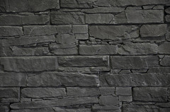 Plaquette De Parement Interieur Adhesive En Beton Brico Depot