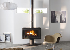porte d 39 entr e pvc bois aluminium vitr e m tal. Black Bedroom Furniture Sets. Home Design Ideas