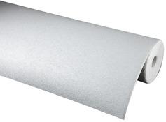 Papier Peint Intisse Toile De Verre Renovation Plafond Brico Depot