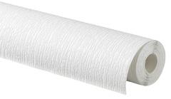 Papier Peint Pas Cher Brico Depot