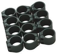 Accessoire Pour Grillage Rigide Piquet Poteaux