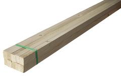 Tasseau Planche Moulure Cloison Plafond Plancher