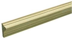 tasseau planche moulure cloison plafond plancher brico d p t. Black Bedroom Furniture Sets. Home Design Ideas