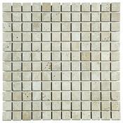 Mosaïque - Carreaux mosaïque pour salle de bain & déco ...