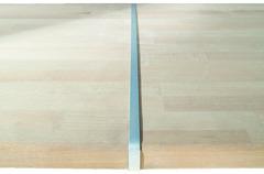 plan de travail de cuisine en bois stratifi brico d p t. Black Bedroom Furniture Sets. Home Design Ideas