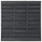 arrivages partir du 10 juillet 2015 magasin de bricolage brico d p t de villemandeur. Black Bedroom Furniture Sets. Home Design Ideas