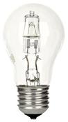 ampoule douilles led basse consommation halog ne brico d p t. Black Bedroom Furniture Sets. Home Design Ideas