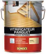 Vitrificateur Parquet Cire Vernis Huile Carrelage Traitement Entretien Brico Depot