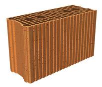 parpaing bloc brique de construction mat riaux de construction brico d p t. Black Bedroom Furniture Sets. Home Design Ideas