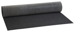 bardeau couverture bardage brico d p t. Black Bedroom Furniture Sets. Home Design Ideas