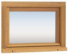 Fenêtre En Bois Double Simple Vitrage Châssis Brico Dépôt