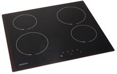 plaque induction plaque de cuisson gaz plaque. Black Bedroom Furniture Sets. Home Design Ideas