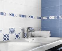 Faïence & carrelage mural - Salle de bain, cuisine… - Brico Dépôt