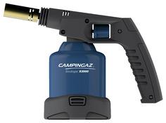 Campingaz HyPerformance Piezo Allumage Lampe à souder avec gaz plomberie outils