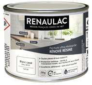 Resine Decorative Multisupports Peinture Cuisine Brico Depot