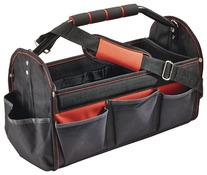 Caisse à outil - Boite, malette & valise de rangement d'outil - Brico Dépôt