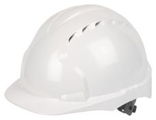 Protection Lunettes Masque Casque Gants Brico Depot