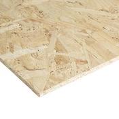 Panneau Bois Dalle De Plancher Cloison Plafond Plancher