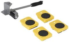 carton kit de d m nagement dressing rangement brico d p t. Black Bedroom Furniture Sets. Home Design Ideas