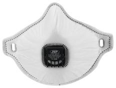 Protection Lunettes Masque Casque Chantier Gants Brico Depot