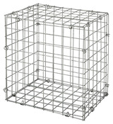 kit gabion brico d p t. Black Bedroom Furniture Sets. Home Design Ideas