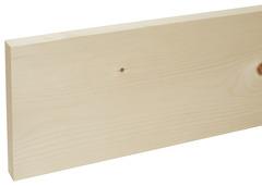 Tasseau Planche Moulure Cloison Plafond Plancher Brico Depot
