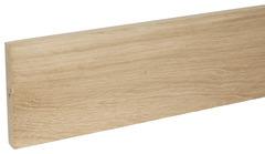 tasseau planche moulure cloison plafond plancher. Black Bedroom Furniture Sets. Home Design Ideas